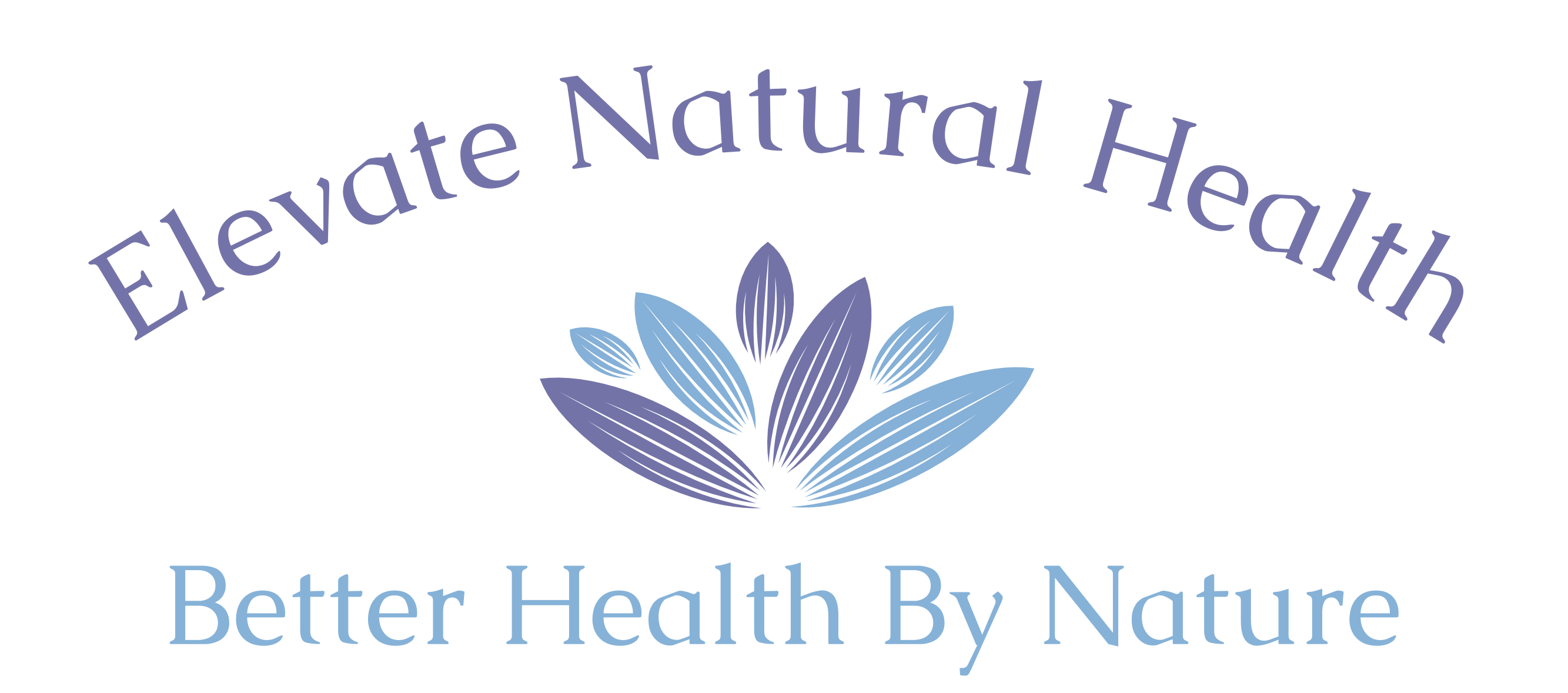 Elevate Natural Health